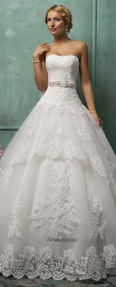 Kleid Rock Schleife