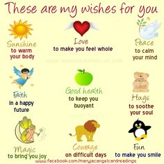 Lucky 4 leaf Clover - Wishing Well - Luck - Wishes - Image quotes - Sayings - Good luck