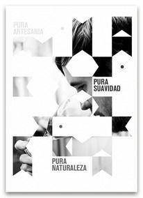 Pureza — Designspiration