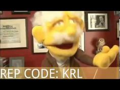 Misskl Coupon Codes - 21% OFF WITH Rep Code: KRL - Visit Promorepcodes.com - YouTube