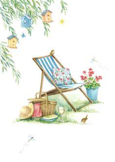 Lisa Alderson - LA - deckchair.jpg