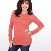 Marie Osmond Wardrobe Malfunction | Pictures - Pictures of Marie Osmond - National Cable TV | Examiner.com