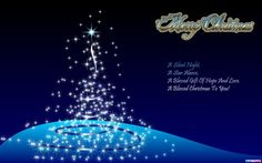 Pinned onto Merry Christmas Greetings Board in Xmas Celebrations Category Christmas Love Messages, Merry Christmas Quotes, Merry Christmas Greetings, Christmas Wishes, Family Christmas, Funny Christmas, Full Hd Wallpaper, Widescreen Wallpaper, Wallpapers
