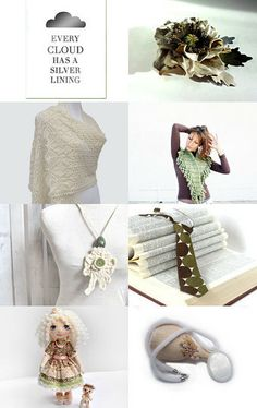 Serenity by DLCS on Etsy--Pinned with TreasuryPin.com