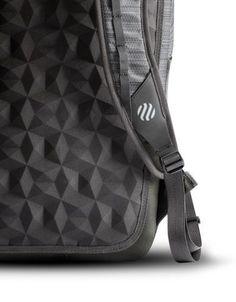"drivesdesign: ""Textile / Fabric : leManoosh // fb.com/drivesdesign // More: http://ift.tt/2nNPAEG // Find more Inspiration in the area of Soft Goods Design on http://ift.tt/1XT92vL """