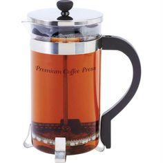 Wyndham House 34oz Coffee/tea Press