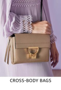 Online shopping from a great selection at Women's cross-body bags Store. Fashion Deals, Crossbody Bag, Clothes For Women, Amazon, Stuff To Buy, Bags, Accessories, Etsy, Shopping