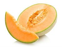 7 Health Benefits of Cantaloupe, from cancer prevention to immune system support.