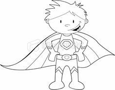 Super Hero Coloring Sheets childrens superhero coloring pages coloring pages for kids Super Hero Coloring Sheets. Here is Super Hero Coloring Sheets for you. Super Hero Coloring Sheets childrens superhero coloring pages coloring pages f. Mermaid Coloring Pages, Colouring Pages, Free Coloring, Coloring Books, Superhero Classroom, Superhero Kids, Superhero Party, Superhero Template, Superhero Superhero