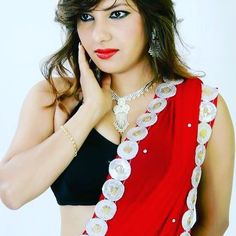 Nepali teen video hot — photo 5