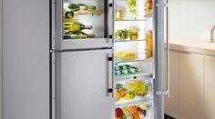 MicrosoftがLiebherr(リープヘル)の家電部門と共同で冷蔵庫をもっとスマートに作り替えようとしている。2社による新たなコラボレーションにより、Microsoftはコンピュータビジョン技術(いわばコンピュータの目)をMicrosoft Cognitive Services Computer Vision..