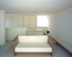 John Pawson - Tetsuka House 2
