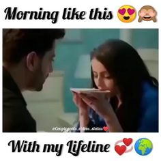 Couples Quotes Love, Love Song Quotes, Best Love Lyrics, Cute Love Quotes, Romantic Song Lyrics, Romantic Songs Video, Love Songs Lyrics, Cute Songs, Love Romantic Poetry