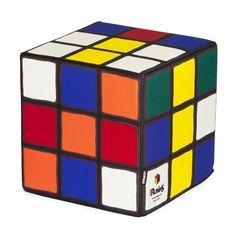 Rubik's cube : solutions et methodes simples pour tous Francocube