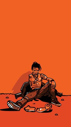 Check out this awesome collection of Travis Scott Cartoon wallpapers, with 26 Travis Scott Cartoon wallpaper pictures for your desktop, phone or tablet. Travis Scott Iphone Wallpaper, Travis Scott Wallpapers, Rapper Wallpaper Iphone, Iphone Wallpapers, Tumblr Travis Scott, Travis Scott Album, Cartoon Wallpaper, Hype Wallpaper, Arte Do Hip Hop