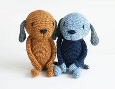 Good night  . . . #LuiDog ❤ #pattern #comingsoon . #amigurumis #amigurumi #crochet #häkeln #crochetpattern #amigurumipattern #häkelanleitung #etsy  #hakle #crocheteddoll #crochetanimal #theweekoninstagram #twins #häkeltiere #luiluhhandmade #dog #doglover #kawaii #kawaiicrochet #wool #yarnlove #yarn #wolle #crochetgirlgang #craftastherapy #schachenmayr #regiaschachenmayr
