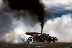 Welderup diesel rat rod https://www.facebook.com/pages/Welderup/140791382642269