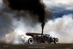 Welderup diesel rat rod https://www.facebook.com/pages/Welderup/140791382642269