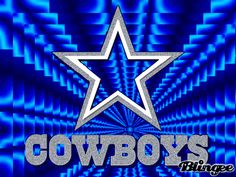 Free Dallas Cowboys | Free Dallas Cowboys phone wallpaper by uzueta