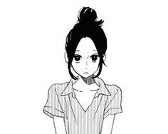 Hirunaka no Ryuusei (manga)