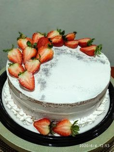 Birthday Cakes, Cheesecake, Desserts, Food, Tres Leches Cake, Pastries, Tailgate Desserts, Deserts, Cheesecakes
