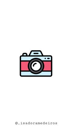 Ipod Wallpaper, Drawing Wallpaper, Best Iphone Wallpapers, Cute Wallpapers, Mini Drawings, Instagram Logo, Aesthetic Stickers, Cute Backgrounds, Instagram Story Template