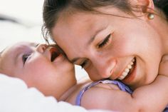 Connect to moms and share motherhood with those who genuinely understand you. On Moms.com moms and pregnant woman communicate online to find answers to parenting questions, share mothering successes and failures, and make new friends