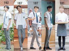 Korean Drama Best, Korean Drama Movies, K Drama, Korean Best Friends, Drama Funny, Min Yoonji, Handsome Korean Actors, Cute Korean Boys, Sungjae