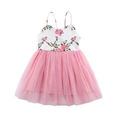 b6bc037584dc 606 Best K - Party   Dresses images