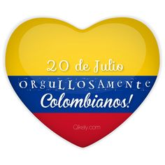 Colombian Culture, Special Day, Country, Memes, Fauna, How To Make, Holiday, Cupcake, Pictures