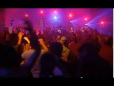 Matt Redman - 10,000 Reasons (Bless the Lord) - Onething 2013