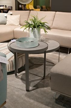 SOUL Granville Mirror And Coffee Table Httpwwwsoullifestyleie - Detroit coffee table