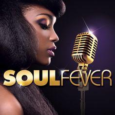 Soul Fever - Les plus grandes voix Soul - https://itunes.apple.com/fr/album/soul-fever/id643021897   #JamesBrown #ArethaFranklin #MarvinGaye #RayCharles #NinaSimone #OtisRedding #BarryWhite #AlGreen #BillWithers #FontellaBass #MinnieRiperton #CurtisMayfield #Soul