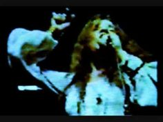 Stay With Me (Live and Rare) - Janis Joplin..Wow!!..Reminds me of  'piece of My heart'