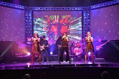 Live Music Sarasota Florida