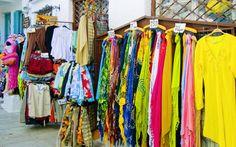 Shopping på ferien på Skiathos. Se mere på www.apollorejser.dk/rejser/europa/graekenland/skiathos