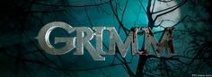 Grimm Facebook Covers
