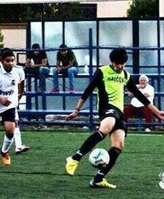 Gol de Toňo