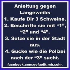 Anleitung gegen Langeweile.jpg von Nogula auf www.funpot.net