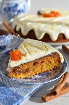 17 nejlepších FITNESS receptů bez mouky a cukru, strana 2 Baking Recipes, Healthy Recipes, Muesli, Tiramisu, Banana Bread, Mashed Potatoes, Carrots, Healthy Living, Cooking