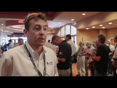 Mike Healey from Austin Spray Foam and Akurate Dynamics reviews The Blue Book Network Showcase held in San Marcos, TX on May 27th 2015.