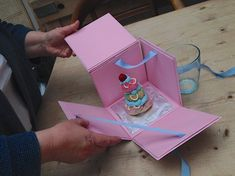 mendl's patisserie box