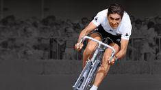 L'Eddy Merckx Classic met Eddy à l'honneur sur un authentique parcours belge Bike Poster, Road Cycling, Bicycle, Authentique, Legends, Posters, York, City, Sports