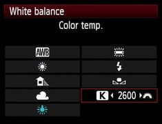 This article puts the SLR Lounge spin on simplifying White Balance and Color Temperatures to help you gain full control over your photography regardless of what kind of scene you may be shooting in.