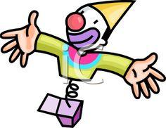 Kids Toy Box Full Clipart - Free Clip Art Images | clip art ...