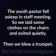 Rapture on April 1                                                                                                                                                      More