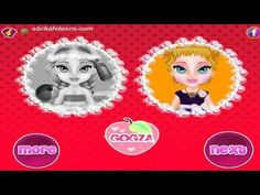 Frozen Pelicula Completa Baby Elsa Amazing Care  Elsa Frozen Game