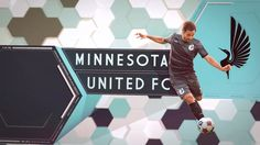 Broadcast show open for North American Soccer League on CBS Sports Network