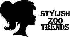 47 Pretty Chic Medium Lenght Hairstyles to Get the Most Fashionable Look - My Stylish Zoo