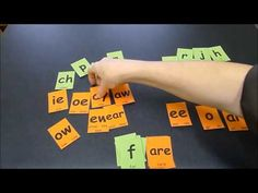 Free spelling game  - spelling games - http://software.linke.rs/games/free-spelling-game-spelling-games/